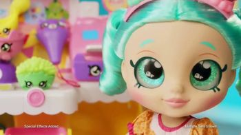 Kindi Kids TV Spot, 'Alive With Surprises' - Thumbnail 7