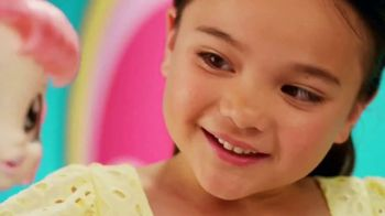 Kindi Kids TV Spot, 'Alive With Surprises' - Thumbnail 8