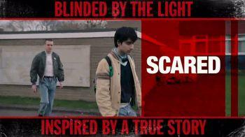 Blinded by the Light - Alternate Trailer 10
