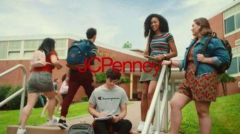 JCPenney TV Spot, 'Remix' - Thumbnail 1