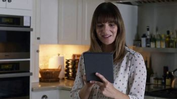 XFINITY Internet TV Spot, 'Keeping Up: $20 a Month' - Thumbnail 1