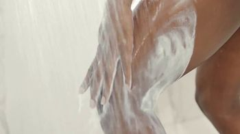 Dove Exfoliating Body Polish TV Spot, 'Polish Your Skin' - Thumbnail 6