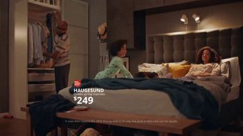 IKEA TV Spot, 'Planet Sleep' - Thumbnail 8