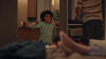 IKEA TV Spot, 'Planet Sleep' - Thumbnail 7