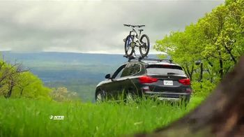 National Tire & Battery  TV Spot, 'Tires That Handle It: Prepaid Card' Featuring Richie Schley - Thumbnail 4