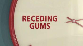 Parodontax TV Spot, 'Bleeding Gums' - Thumbnail 5