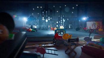 Goldfish Movie Maker TV Spot, 'Moonlit Movie Kiss' - Thumbnail 2