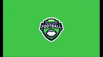 ESPN Fantasy Football TV Spot, 'Commissioner' - Thumbnail 10