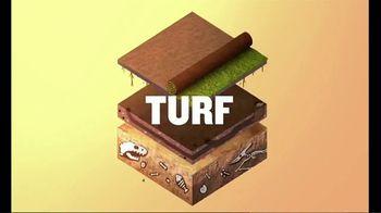 ESPN Fantasy Football TV Spot, 'Commissioner' - Thumbnail 2