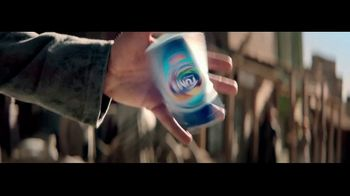 Tums Smoothies TV Spot, 'Run Heartburn Outta Town' - Thumbnail 6
