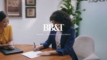 BB&T TV Spot, 'Unstoppable' - Thumbnail 10