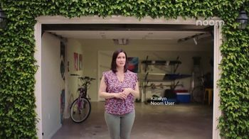 Noom TV Spot, 'Noom Stories: It's Different' - Thumbnail 4