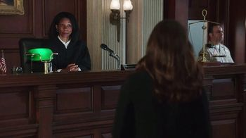 Capital One Venture Card TV Spot, 'Lawyer' Featuring Jennifer Garner - Thumbnail 7