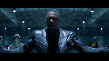 Fast & Furious Presents: Hobbs & Shaw - Alternate Trailer 75