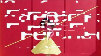 L'Oreal Paris Feria TV Spot, 'Live in Color' - Thumbnail 2
