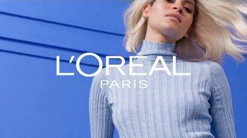 L'Oreal Paris Feria TV Spot, 'Live in Color' - Thumbnail 4