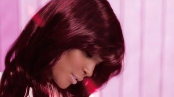 L'Oreal Paris Feria TV Spot, 'Live in Color' - Thumbnail 7