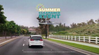 Chrysler Summer Clearance Event TV Spot, 'Great Deals' Song by Pinkfong [T2] - Thumbnail 6