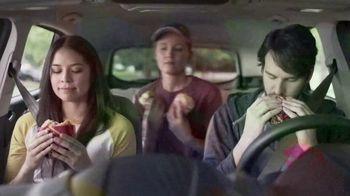 Bojangles' Cajun Filet Biscuit TV Spot, 'Perfect' - Thumbnail 3