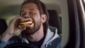 McDonald's TV Spot, 'Remix' - Thumbnail 10