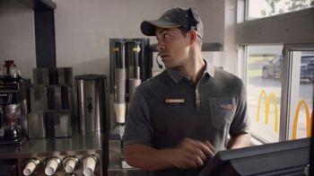McDonald's TV Spot, 'Remix' - Thumbnail 4