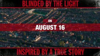 Blinded by the Light - Alternate Trailer 15