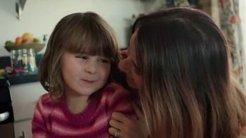 Hershey's Kisses TV Spot, 'Heartwarming the World: More Kisses' Song by Supertramp