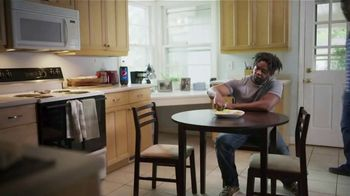 Bojangles' Pimiento Cheese Biscuit TV Spot, 'Give Pimiento Its Respect' - Thumbnail 1