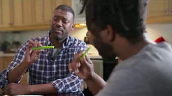 Bojangles' Pimiento Cheese Biscuit TV Spot, 'Give Pimiento Its Respect' - Thumbnail 2