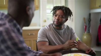 Bojangles' Pimiento Cheese Biscuit TV Spot, 'Give Pimiento Its Respect' - Thumbnail 3