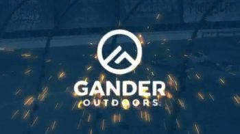 Gander Outdoors TV Spot, 'Take You to the Extreme' - Thumbnail 10