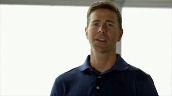 Zwift TV Spot, 'Scan the Code' Featruing Robbie Ventura, Kristin Armstrong - Thumbnail 1