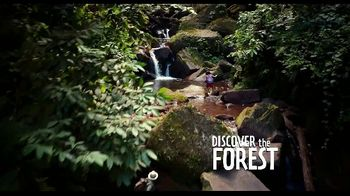 US Forest Service TV Spot, 'Dora and the Lost City of Gold' - Thumbnail 1