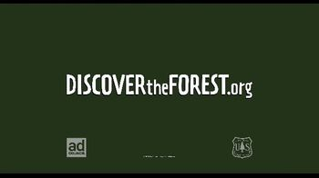US Forest Service TV Spot, 'Dora and the Lost City of Gold' - Thumbnail 10