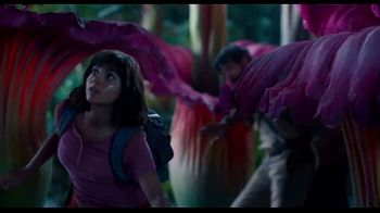 US Forest Service TV Spot, 'Dora and the Lost City of Gold' - Thumbnail 5