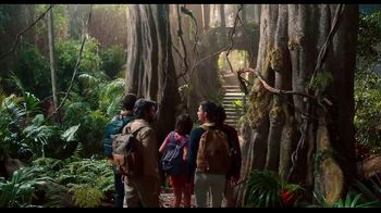 US Forest Service TV Spot, 'Dora and the Lost City of Gold' - Thumbnail 7