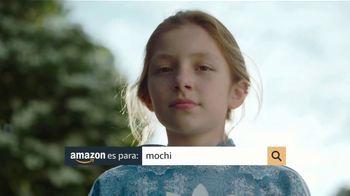 Amazon TV Spot, 'Propósitos para este año escolar: hacer más' [Spanish]