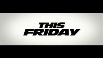 Fast & Furious Presents: Hobbs & Shaw - Alternate Trailer 88