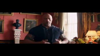 Fast & Furious Presents: Hobbs & Shaw - Alternate Trailer 76