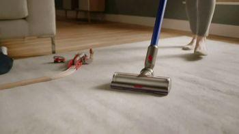 Dyson V11 TV Spot, 'Deep Clean Everywhere' - Thumbnail 6