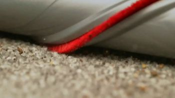 Dyson V11 TV Spot, 'Deep Clean Everywhere' - Thumbnail 7