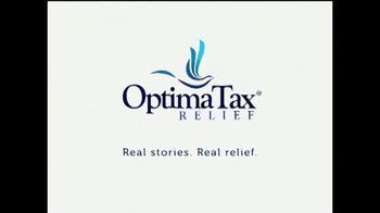 Optima Tax Relief TV Spot, 'Put Your Tax Debt to Rest: Free Consultation' - Thumbnail 1