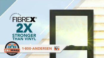 Andersen Windows TV Spot, 'A Better Alternative to Vinyl Windows' - Thumbnail 2