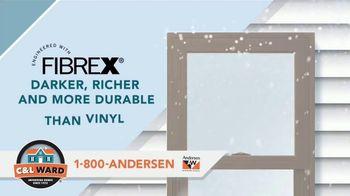 Andersen Windows TV Spot, 'A Better Alternative to Vinyl Windows' - Thumbnail 3