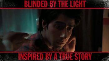 Blinded by the Light - Alternate Trailer 12