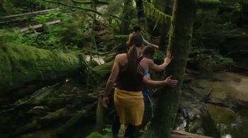 Nature Valley Protein TV Spot, 'May Not Notice' Song by Dalton Day - Thumbnail 1