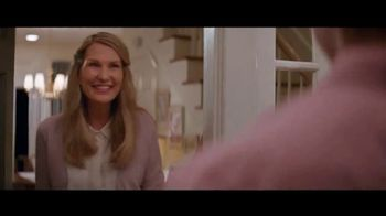 Downy WrinkleGuard TV Spot, 'Guilty' Song by Kimball Coburn - Thumbnail 3