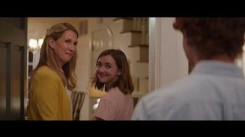 Downy WrinkleGuard TV Spot, \'Guilty\' Song by Kimball Coburn