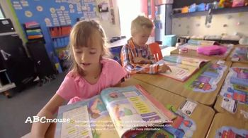 ABCmouse.com TV Spot, 'Increases Critical Reading Skills' - Thumbnail 2