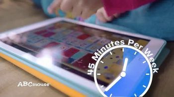 ABCmouse.com TV Spot, 'Increases Critical Reading Skills' - Thumbnail 3
